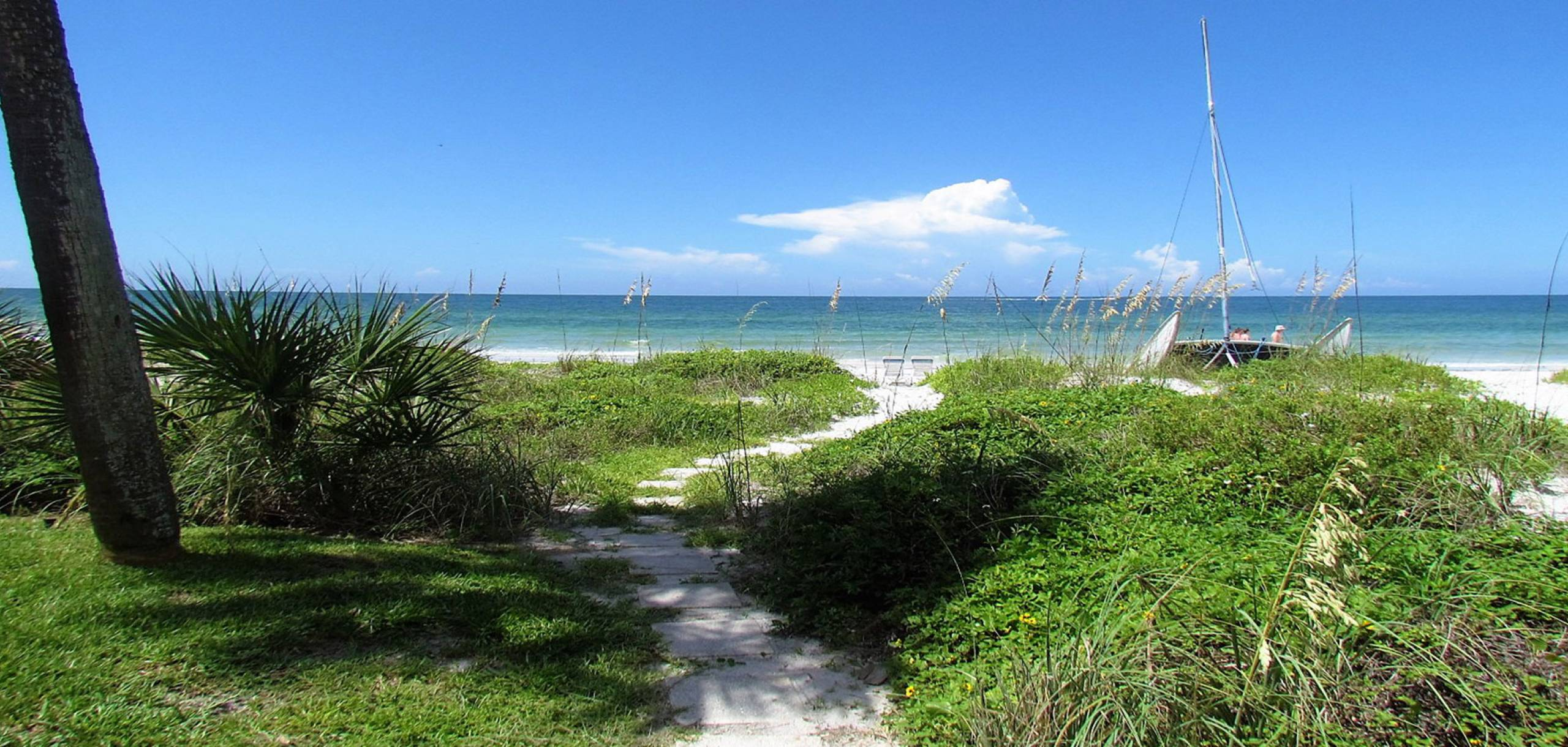 Indian Shores Vacation Rental | Long Key Vacation Rentals
